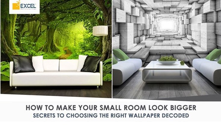 WALLPAPERS IN KANPUR