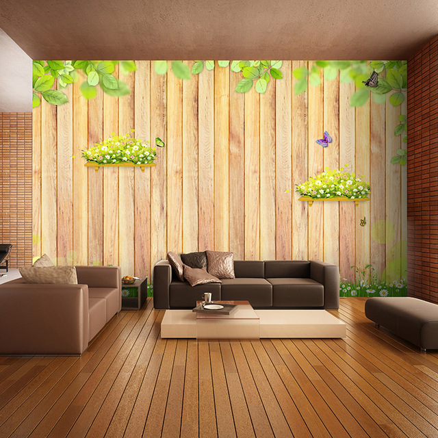 wallpapers for office in kanpur