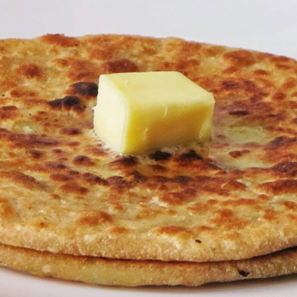 Breakfast Combo at For Just Rs. 100