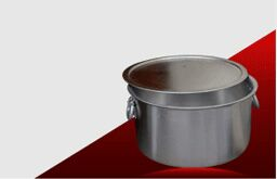 cheap and best Kitchen tools shop  in kanpur