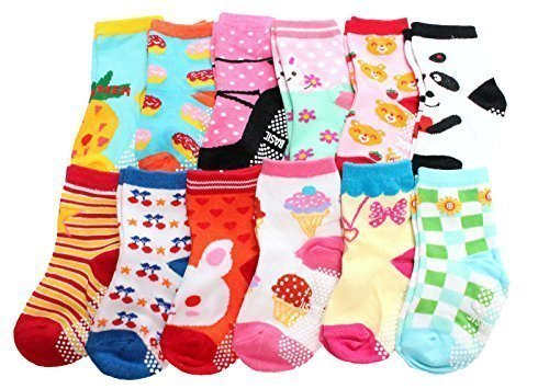 socks shop for baby in kanpur