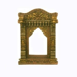brass jharokha in kanpur in low price