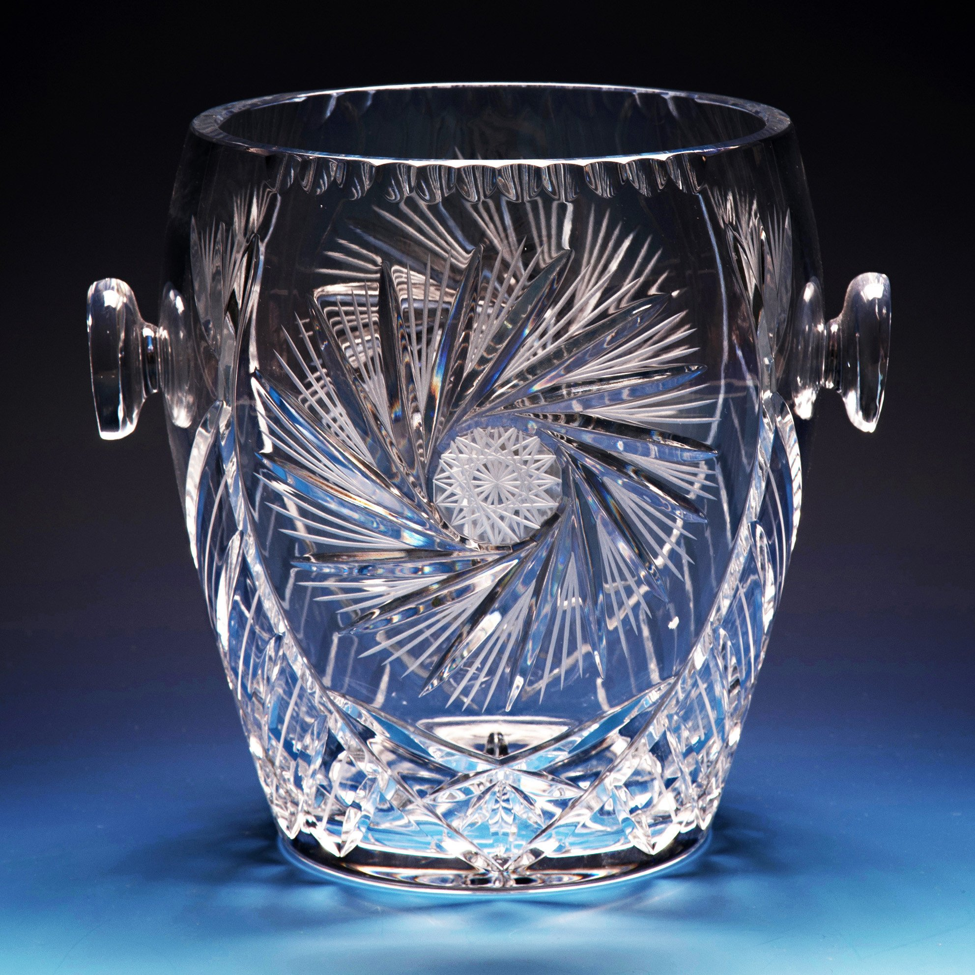 Online Crystal Ice Bucket in Kanpur