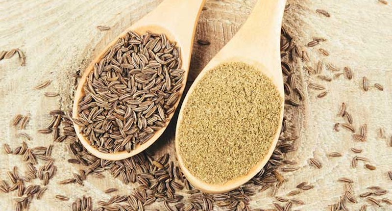 Spices and herbal products bareilly