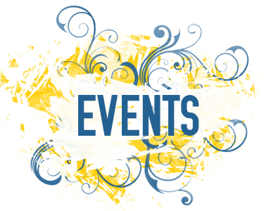 100 Ideas For Events