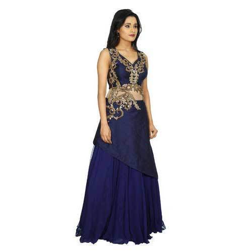 dresses for party for women in kanpur