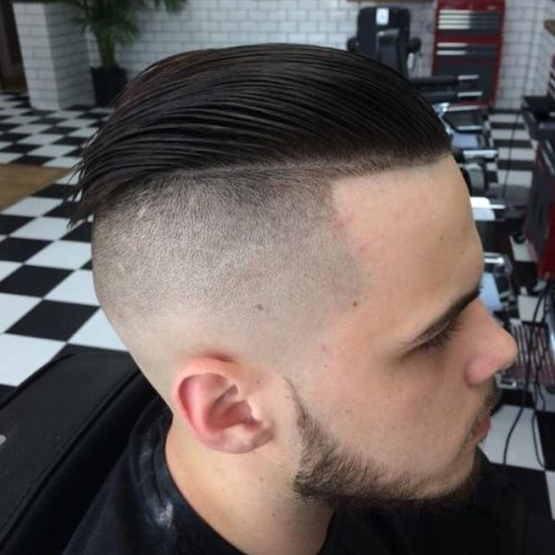 best and cheap haircut for mens in kanpur