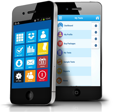 For Merchant Navy Career INDIA'S FIRST Android and IOS app coming soon