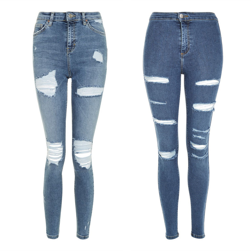 jeans for women in kanpur