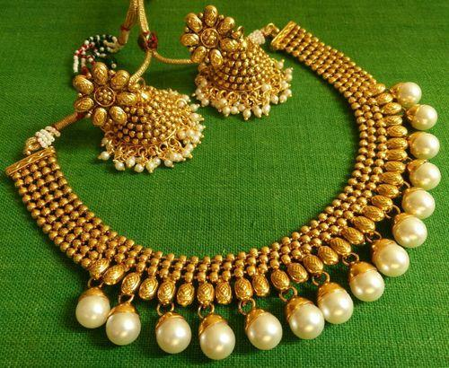 Jewellery For Rent In Kanpur