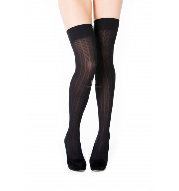 online long socks shop in kanpur
