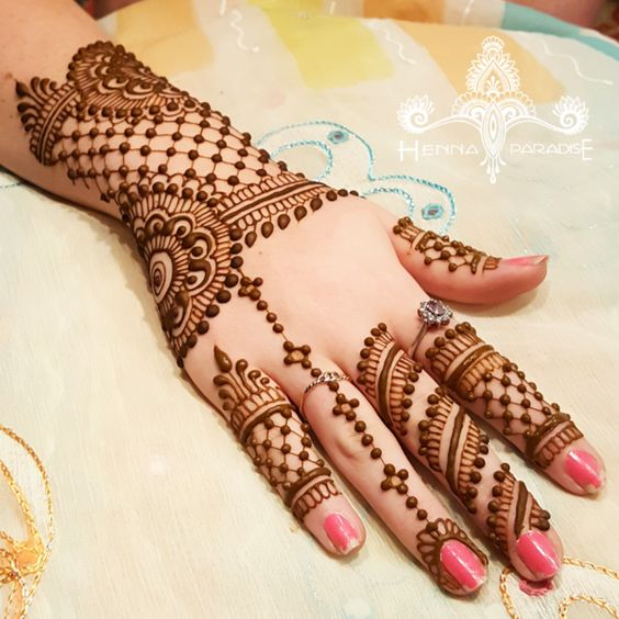 Tattoos For marriage in navin market kanpur