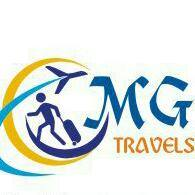 Top Travel Agent In Kanpur