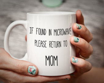 best gift for mothers day