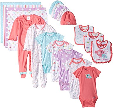 daily clothes for new born baby in swaroop nagar kanpur