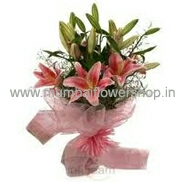 happy mother s day cake flowers delivery in kanpur shivani