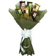 chocolate bunch delivery in kanpur