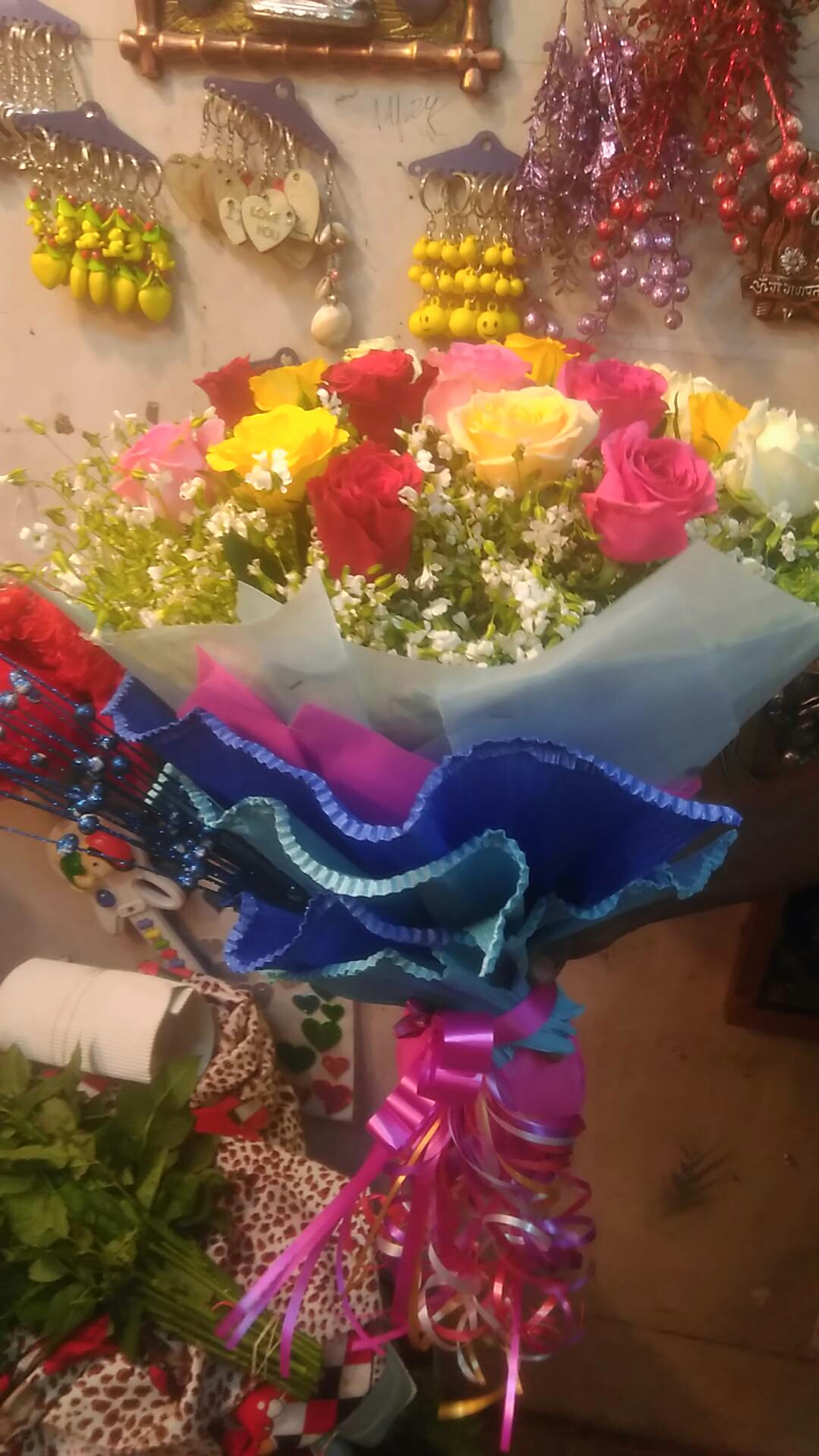 mother s day flowers delivery in kanpur shivani