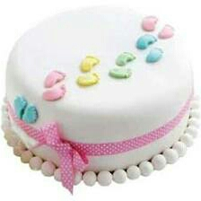 cake hi cake delivery in kanpur