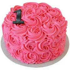 nice cake delivery in kanpur
