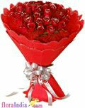 Armapur cake flower delivery in kanpur