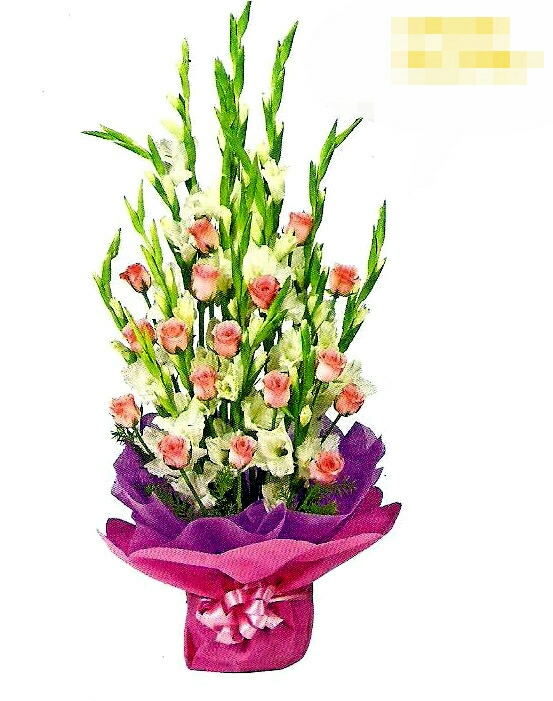 mother s day flower cake delivery in kanpur