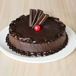 fruit cake delivery in kanpur
