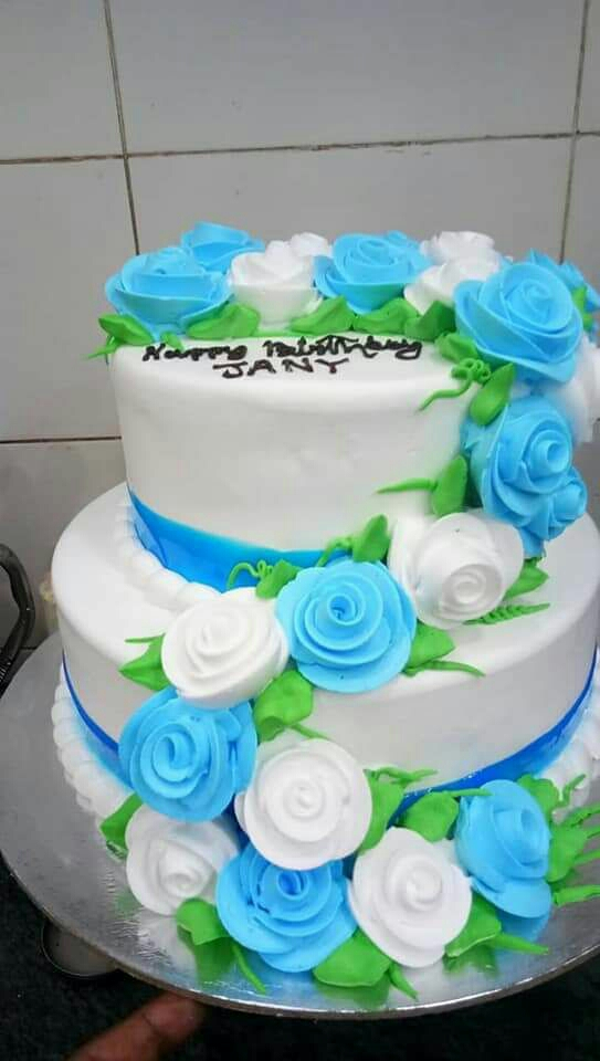 mother's day fnp cake flower delivery in kanpur