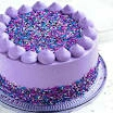 mother s day flower cake delivery to kanpur