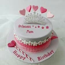 cake flower cake delivery in kanpur