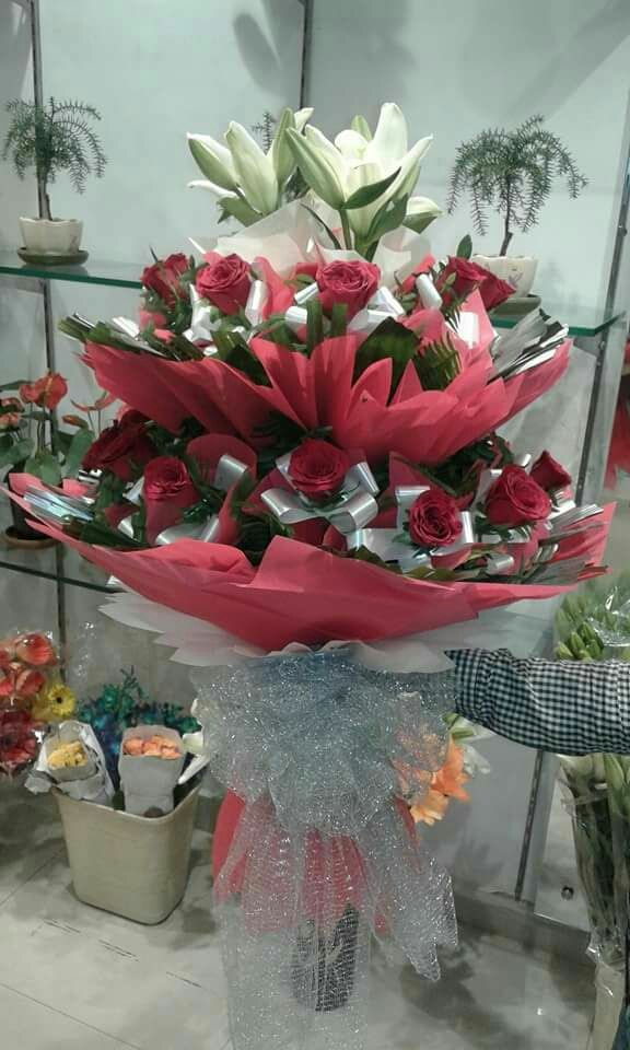 good flowers delivery to kanpur