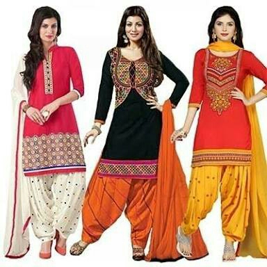 Tailor service in kanpur