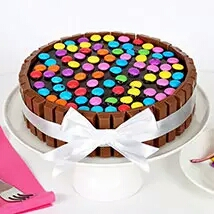 Best cake shop in kanpur