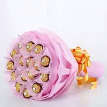kanpur shivani flowers delivery in kanpur flower cake