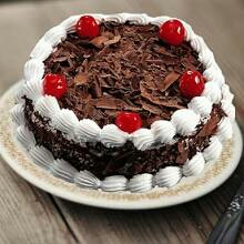 kanpur flower cake delivery in kanpur