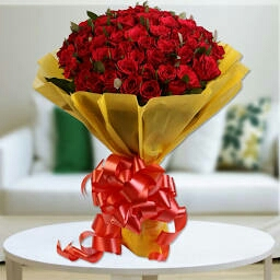 flower cake flower delivery to kanpur