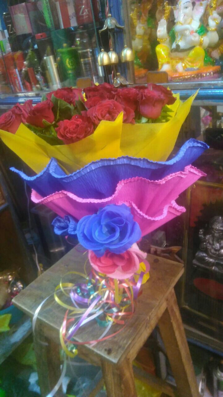 father s day cake flower delivery in kanpur