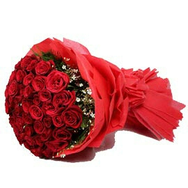 nice service flower cake delivery in kanpur