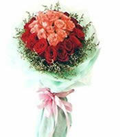 Fast flower cake delivery in kanpur father s day