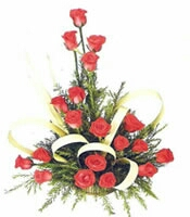 combos flower cake delivery in kanpur