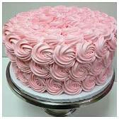 eid flower cake delivery in kanpur