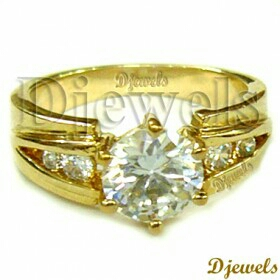 original dim and ring delivery in kanpur