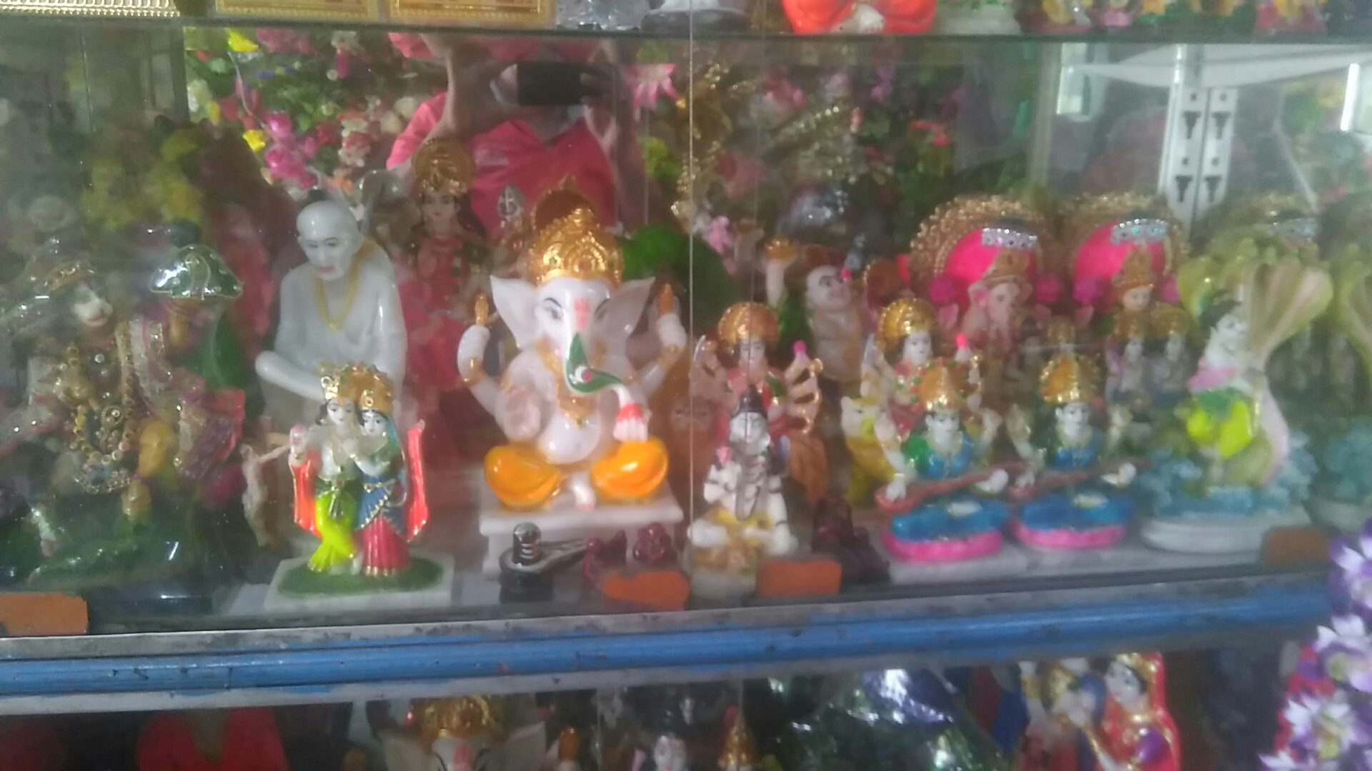 Send gift in kanpur