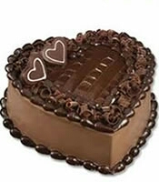 urgent flower cake delivery in kanpur