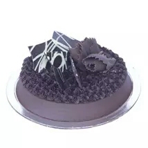 valentine day cakes flowers and Gift in Kanpur