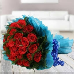 flowers kanpurcakeandflowers same-day delivery in kanpur