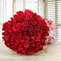 same-day flower Cake gifts delivery in kanpur