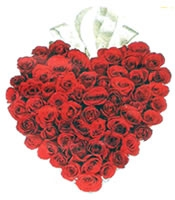 valentine's Day gifts flowers cake delivery in kanpur