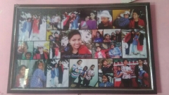 best picture photo frame in kanpur