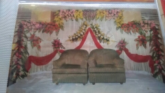 Flower,s Decoration in kanpur